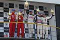 1. Platz Amateurwertung Oliver Mayer, Rennen 2, Oschersleben.jpg