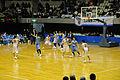 10-11 regular league WI 101212 toyota bousyoku-mitsubishi.jpg