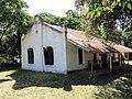 10- Synagogue de Basavilbaso- Novibuco 1.jpg