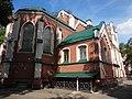 10. Будинок органної та камерної музики (костел); Рівне.JPG
