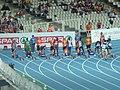 100m final (4840980678).jpg