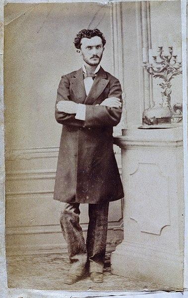 File:10101 - 01, Acervo do Museu Paulista da USP.jpg