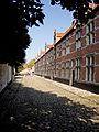 10115 Tien traditionele huizen Grachtkant 4-12, 5-13 (2).jpg