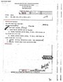 104-10162-10227 (JFK).pdf