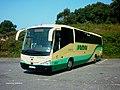 1040 Samar - Flickr - antoniovera1.jpg