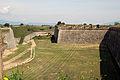 104 Castell de Figueres.JPG