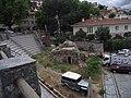 10870 Altinoluk Belediyesi-Edremit-Balıkesir Province, Turkey - panoramio (2).jpg