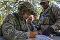 108th SF Airmen practice tactics 140914-Z-AL508-027.jpg