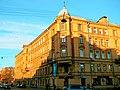 1099. St. Petersburg. Chkalovsky Prospekt, 13.jpg