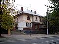 109 Antonovycha Street, Lviv (01).jpg