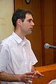 10 éves a Wikipédia konferencia 105.jpg
