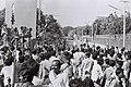 10 November 1987 protest for democracy in Dhaka (20).jpg