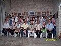 11وفد كشافة حلب - زيارة جمعية العاديات 09.jpg