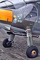 11-09-04-fotoflug-nordsee-by-RalfR-120.jpg