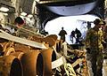 110322-F-YC711-223 RAAF C-17 arrives with water pumps.jpg