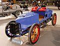 110 ans de l'automobile au Grand Palais - Gardner-Serpollet biplace de course - 1902 - 004.jpg