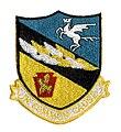 112 Ftr-Bmr Wg-emblem.jpg