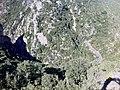 11330 Termes, France - panoramio (44).jpg