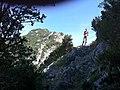 11330 Termes, France - panoramio (7).jpg