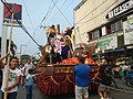 1153Holy Wednesday processions in Baliuag 21.jpg