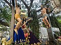1153Holy Wednesday processions in Baliuag 49.jpg