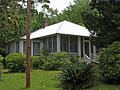 11 White Ave Fairhope May 2013.jpg