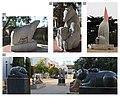 12,13,15,20 Bufano sculptures.jpg