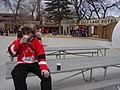 12-dave-porter-bench (102505254).jpg