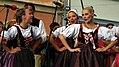 12.8.17 Domazlice Festival 217 (36386469222).jpg