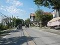1200San Nicolas, Minalin Santo Tomas Pampanga Landmarks 17.jpg