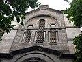 121 Església de la Mare de Déu del Carme, av. Diagonal.jpg