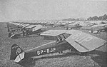 126 machines of RWD-8 in Poland (1937).jpg