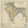 12 of 'The Imperial Gazetteer of India ... Second edition (revised and enlarged)' (11180513415).jpg