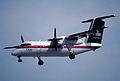 12bh - USAir Express DHC-8-202 Dash 8; N993HA@MIA;31.01.1998 (5164313704).jpg