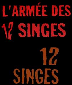 12singes.PNG