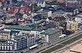 13-02-23-fotoflugkurs-cux-by-RalfR-056.jpg