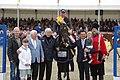 13-04-21-Horses-and-Dreams-Siegerehrung-DKB-Riders-Tour (23 von 46).jpg