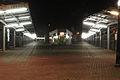 13-12-31-metro-praha-by-RalfR-036.jpg
