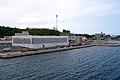 130726 Oshidomari Port in Rishiri Island Hokkaido Japan01s3.jpg