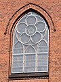 131413 Detail of Holy Trinity church in Latowicz - 03.jpg