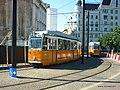 1339 BKV - Flickr - antoniovera1.jpg