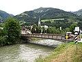 1379 - Niedernsill - Pinzgaubahn.JPG