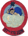 137th-Fighter-Interceptor-Squadron-ADC-NY-ANG.png
