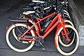 14-06-30-basel-fahrrad-by-RalfR-30.jpg