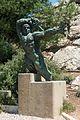 140072-Israel-Museum (27524381051).jpg