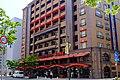 140502 Hotel Konigs-Krone Kobe Japan01s3.jpg