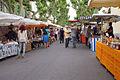 140604-Mouries-Markt-03.jpg