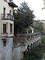 143 Jardins de Can Xacris, vora la riera (Arbúcies).jpg