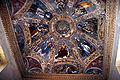 1447 - Milano - S. Lorenzo - Cappella S. Aquilino - Soffitto - Foto Giovanni Dall'Orto - 18-May-2007.jpg