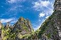 144 หมู่ 7 Tambon Ao Nang, Amphoe Mueang Krabi, Chang Wat Krabi 81000, Thailand - panoramio (92).jpg